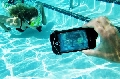 For waterproof iphone5 case,waterproof iphone6 case