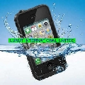 waterproof mobile phone case,waterproof cell phone case