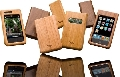 Wood iphone case,wood cell phone case